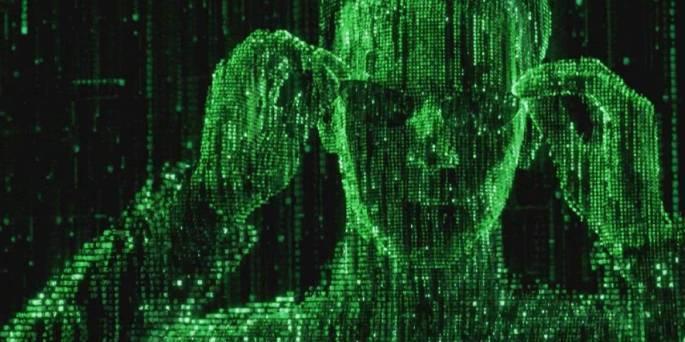 matrix-0aa2175c98f32206d87618a28077fcf0-1200x600